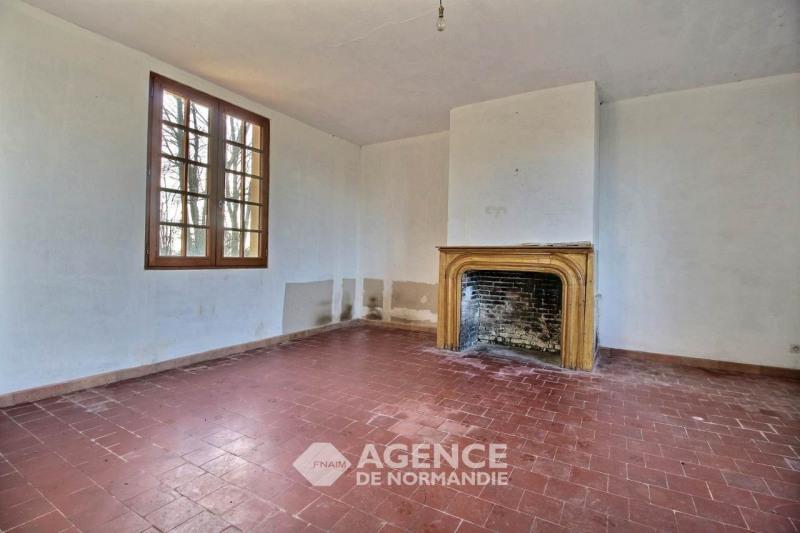 Vente maison / villa Montreuil-l'argille 106760€ - Photo 8