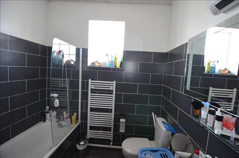 Revenda casa Houilles 359900€ - Fotografia 6