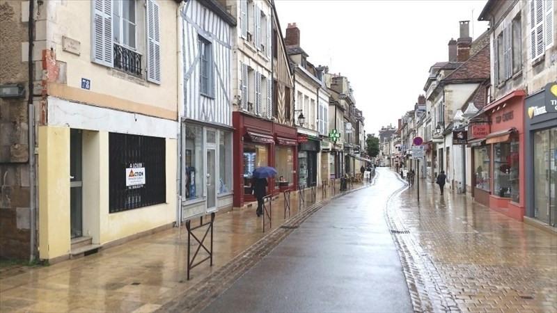 Rental shop Auxerre 700€ +CH/ HT - Picture 3