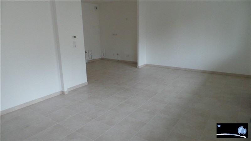 Sale apartment La ferte sous jouarre 133000€ - Picture 2