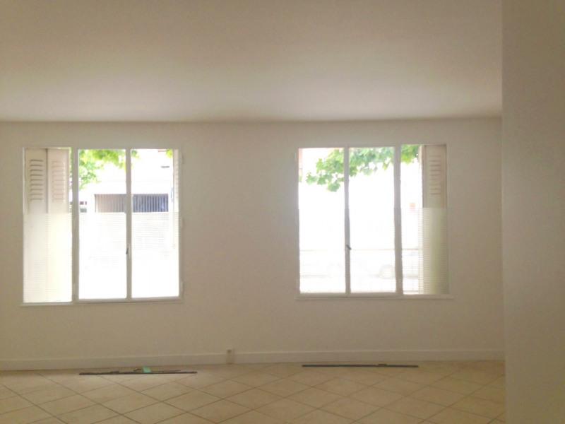 Alquiler  oficinas Montreuil 950€ CC - Fotografía 2