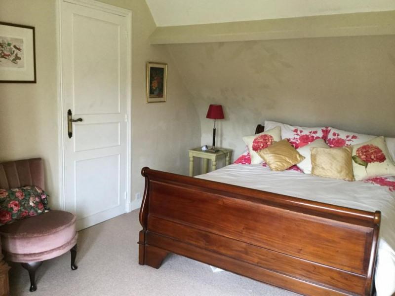 Vente de prestige maison / villa Lisieux 231000€ - Photo 10
