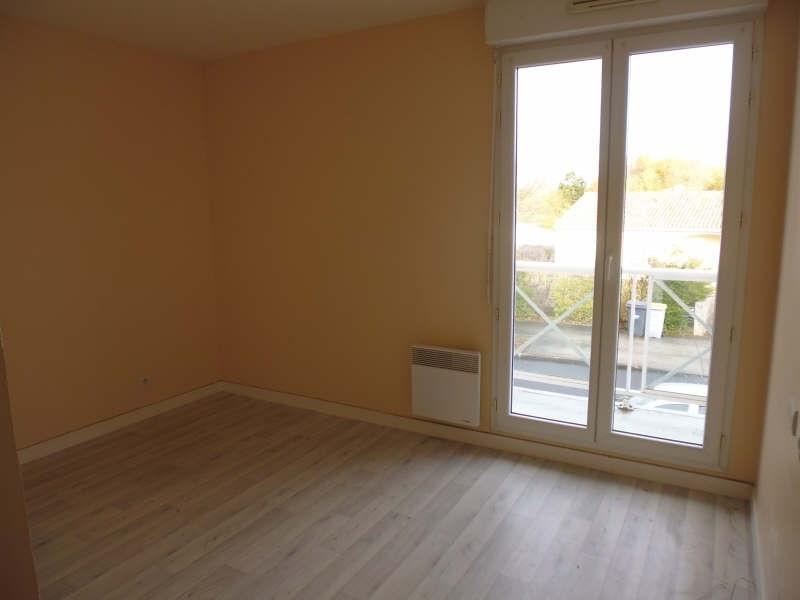 Venta  casa Poitiers 120000€ - Fotografía 4