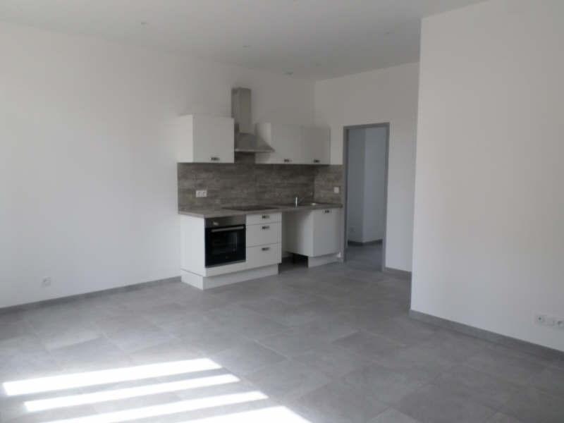 Alquiler  apartamento Salon de provence 620€ CC - Fotografía 1
