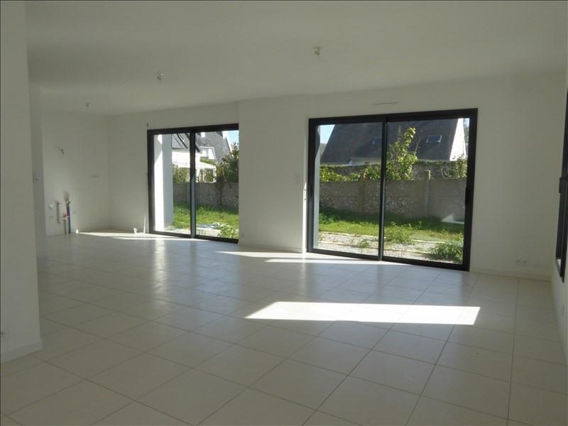 Vente de prestige maison / villa Carnac 588000€ - Photo 4