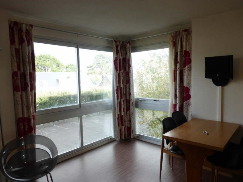 Investment property apartment Carnac 93 000€ - Picture 6