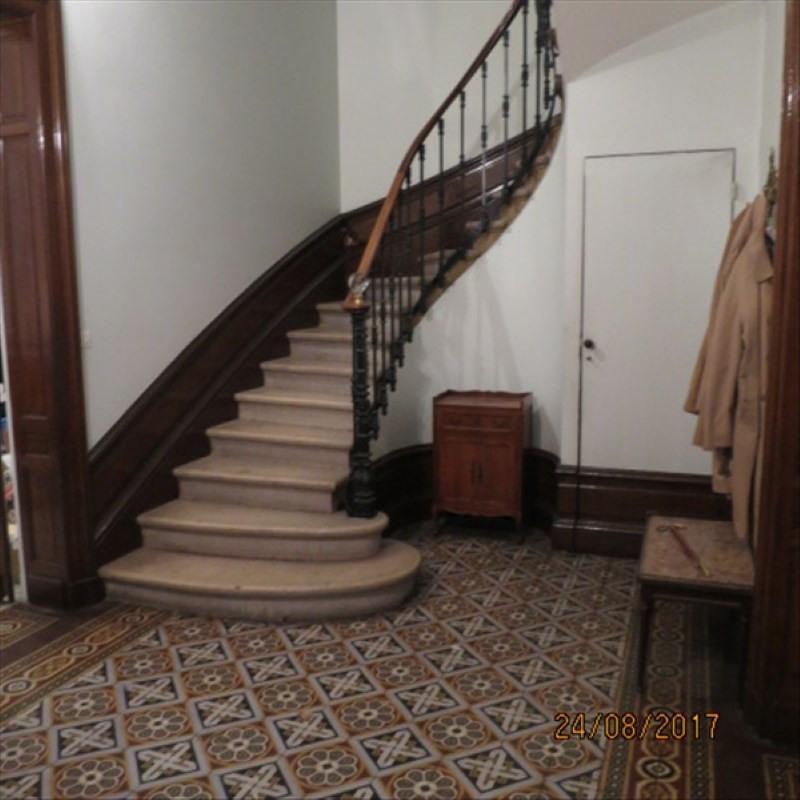 Venta de prestigio  casa Bordeaux 954000€ - Fotografía 2