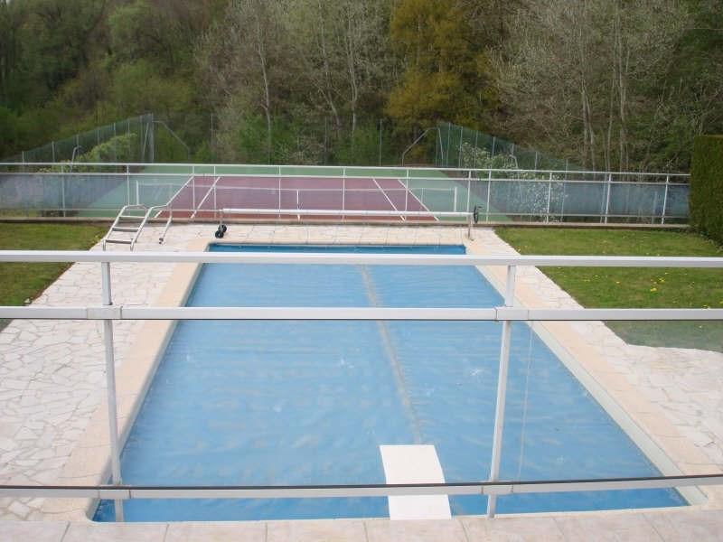 Vente maison / villa Chauny 262000€ - Photo 3