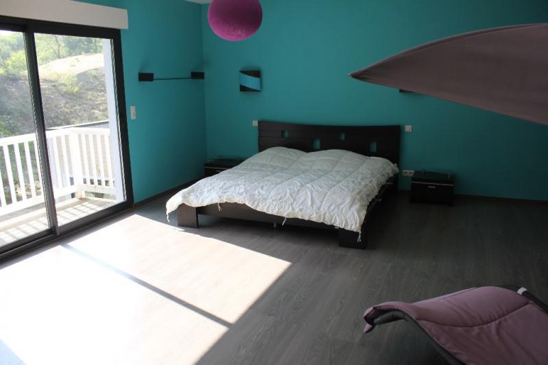 Immobile residenziali di prestigio casa Merlimont 567000€ - Fotografia 9