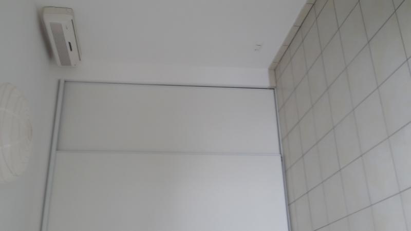 Location appartement Ste clotilde 850€ CC - Photo 4