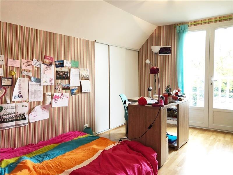 Sale house / villa Lons 235000€ - Picture 15