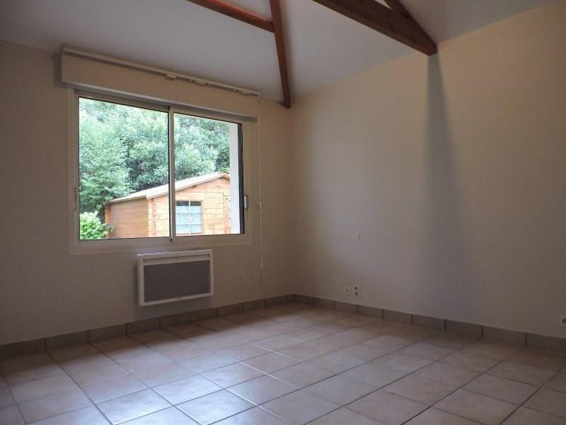 Location maison / villa Agen 720€ +CH - Photo 3