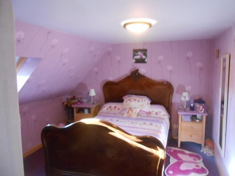 Vente maison / villa La coquille 152250€ - Photo 8