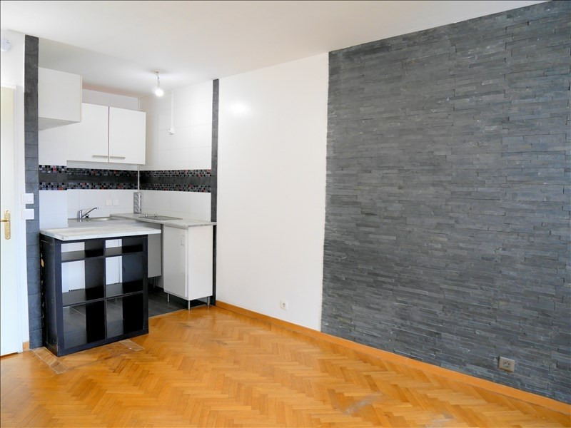 Location appartement Le raincy 730€ CC - Photo 3