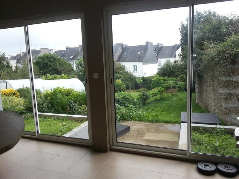 Sale house / villa Quimper 184 300€ - Picture 8