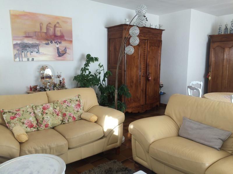 Vente maison / villa Roquebrune sur argens 447000€ - Photo 2
