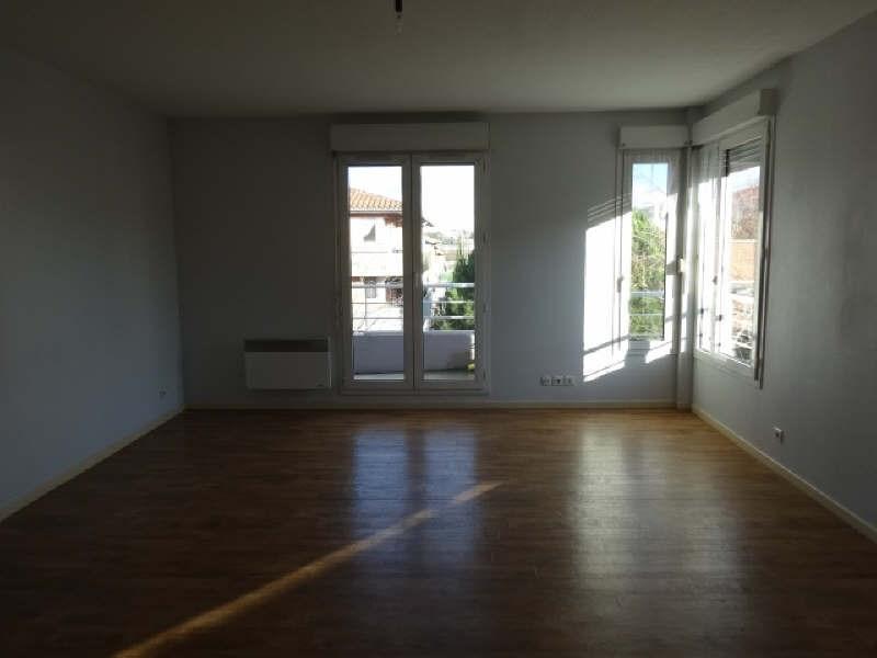 Location appartement Toulouse 686€ CC - Photo 8