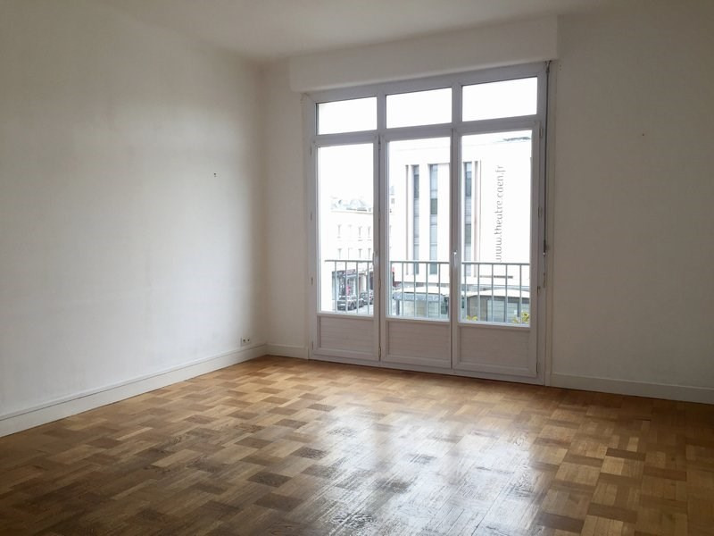 Location appartement Caen 710€ CC - Photo 5