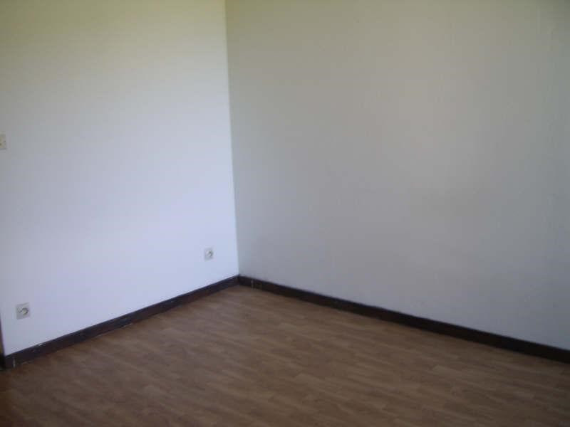 Verhuren  appartement Nimes 275€ CC - Foto 3