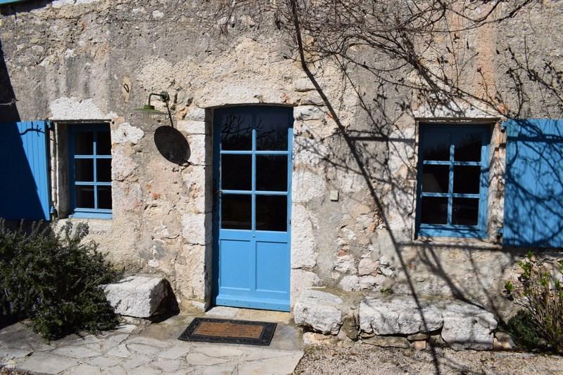 Deluxe sale house / villa Mons 715000€ - Picture 19