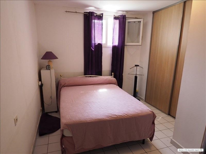 Vendita casa Bagnols sur ceze 188000€ - Fotografia 5