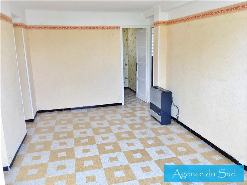 Vente appartement La ciotat 167 000€ - Photo 4