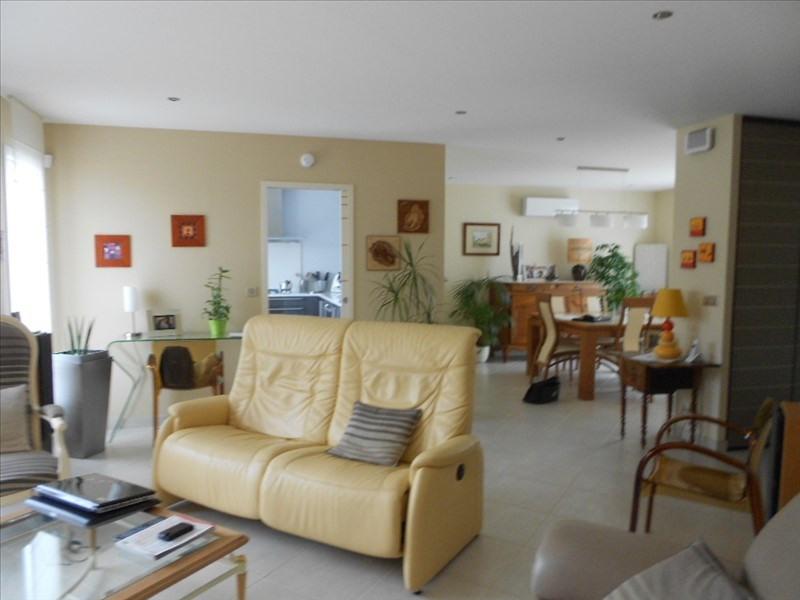 Vente de prestige maison / villa Rochefort 309750€ - Photo 7