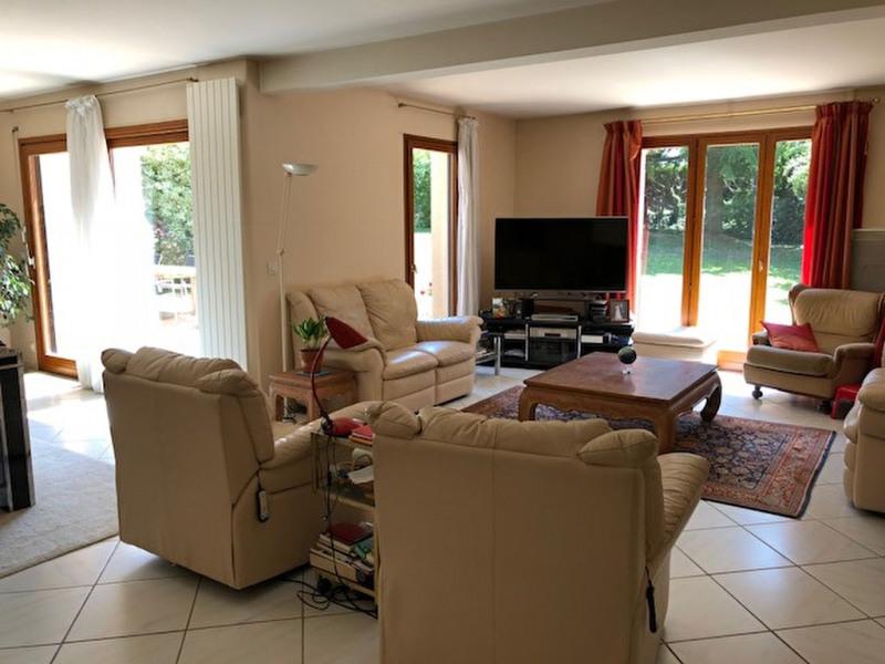 Sale house / villa Saint nom la breteche 795000€ - Picture 3