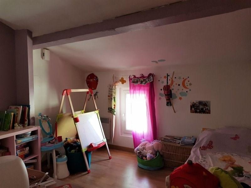 Sale house / villa Vallabregues 159000€ - Picture 6