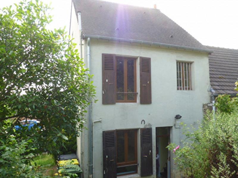 Vente maison / villa Mouroux 159000€ - Photo 1