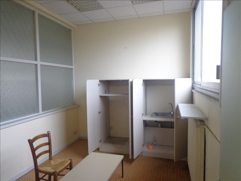 Sale empty room/storage Beaurevoir 148600€ - Picture 2