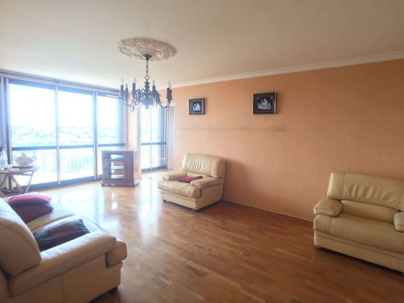 Vente appartement Limoges 119 500€ - Photo 1