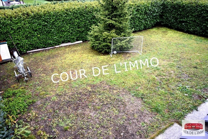 Vente maison / villa Fillinges 340 000€ - Photo 7
