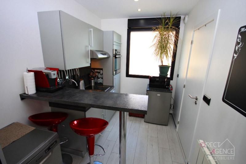 Produit d'investissement appartement Gournay sur marne 139800€ - Photo 4