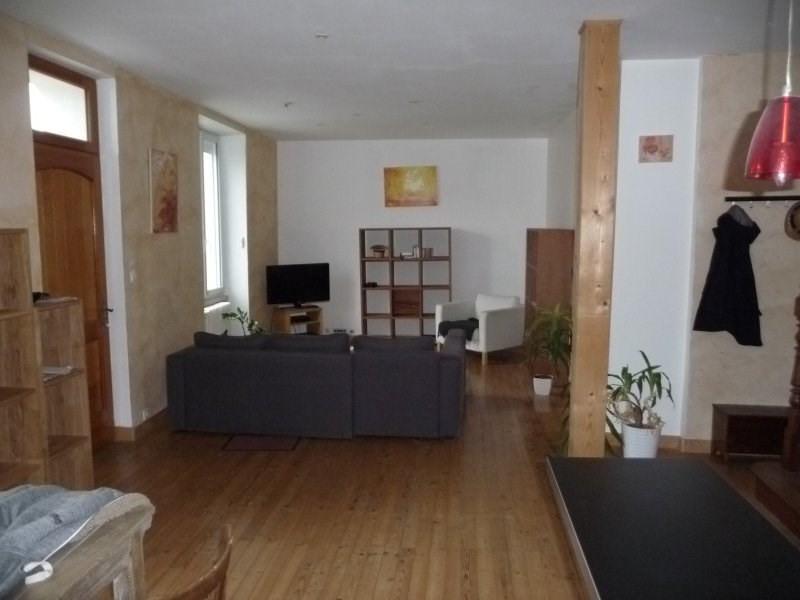 Vente maison / villa Perigueux 165000€ - Photo 4
