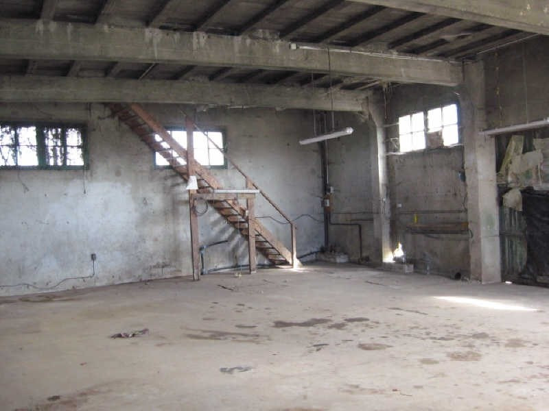 Vente local commercial Creances 43 500€ - Photo 3
