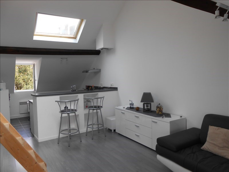 Location appartement St quentin 490€ +CH - Photo 3