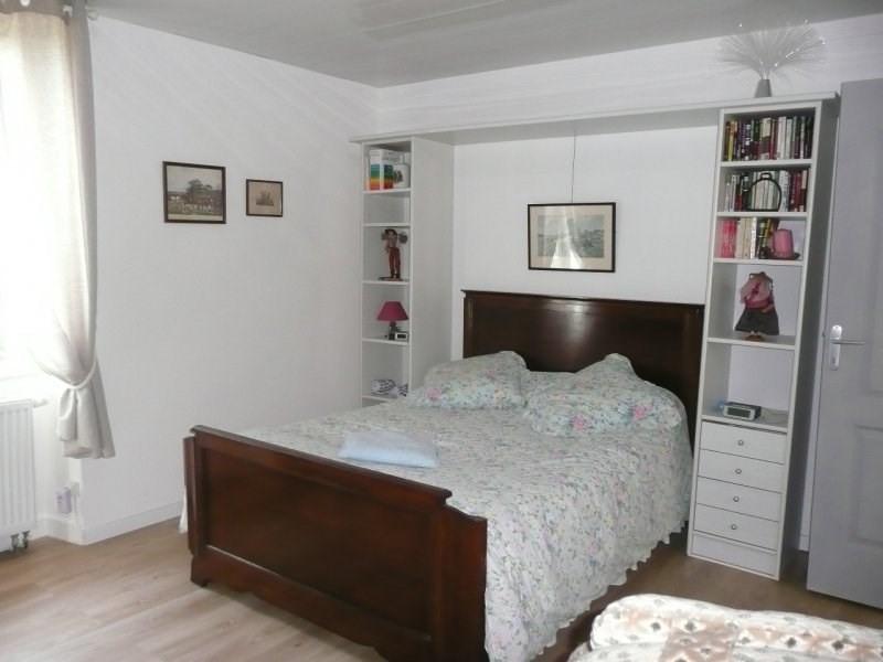Sale house / villa Terrasson lavilledieu 355000€ - Picture 12