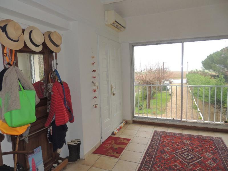 Vente maison / villa Saint palais sur mer 399000€ - Photo 5