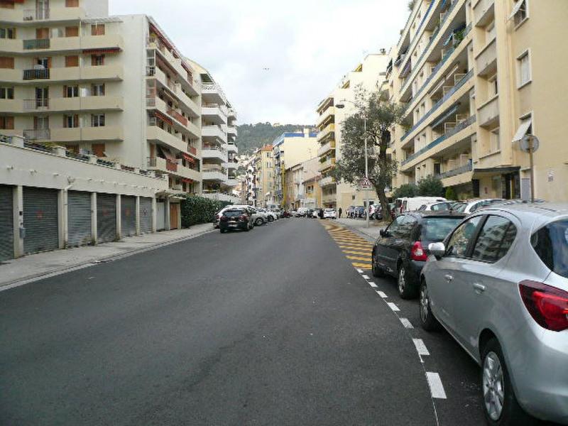 Location parking Nice 105€ CC - Photo 3