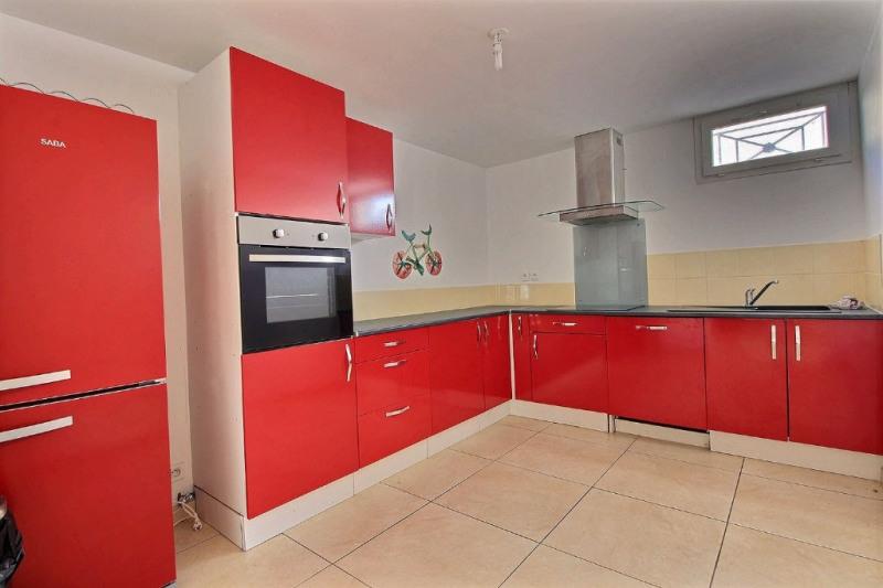 Vente de prestige maison / villa Saint gilles 579000€ - Photo 15