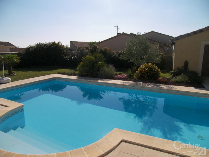 Location maison / villa Lamasquere 1 296€ CC - Photo 9