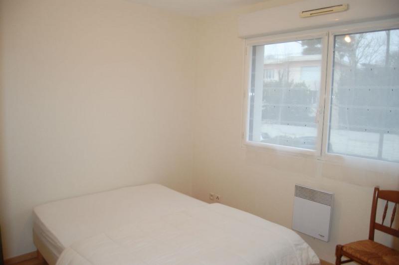 Rental apartment La rochelle 660€ CC - Picture 3