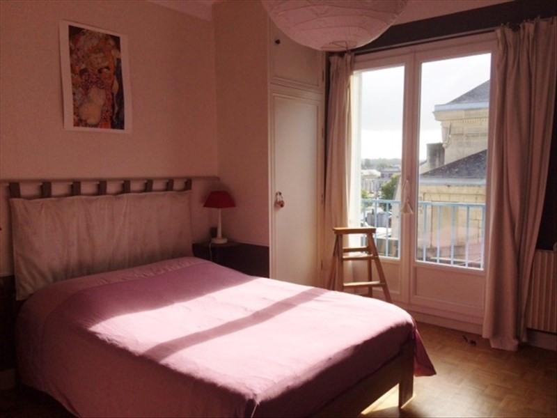 Sale apartment Quimper 109836€ - Picture 3