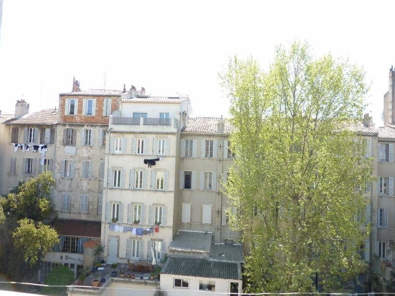 Location appartement Marseille 5ème 500€ CC - Photo 7
