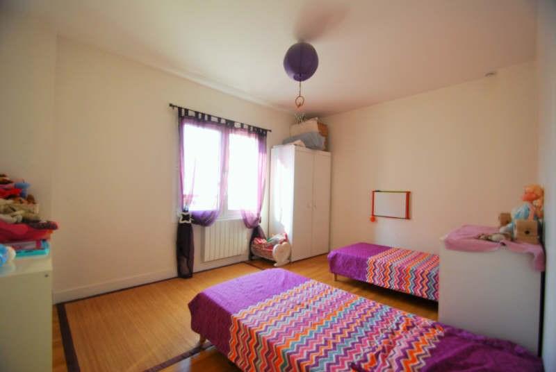 Vente maison / villa Bezons 385000€ - Photo 6