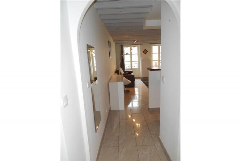 Vente appartement Charenton-le-pont 349000€ - Photo 20