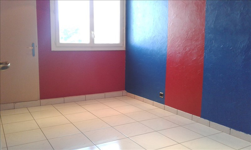 Location appartement Grigny 834€ CC - Photo 6