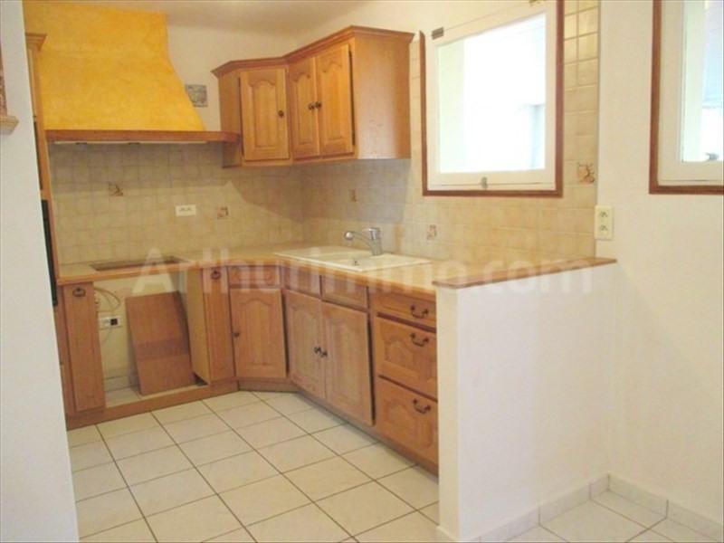 Vente maison / villa Bormes les mimosas 508800€ - Photo 5