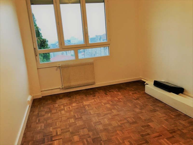 Rental apartment Limoges 560€ CC - Picture 6